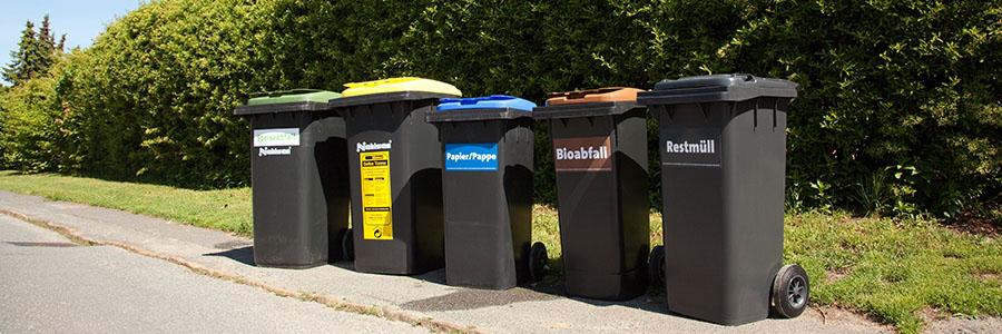 abfallkalender hildesheim 2020